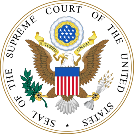 US Supreme Ct